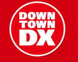 Down Town Delux