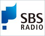 SBS Radio – 聴くディラン –